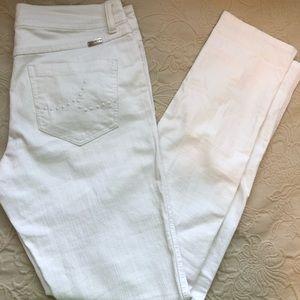 INC Jeans Size 6